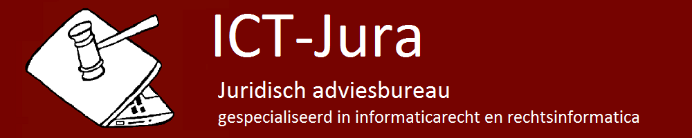 ICT-Jura